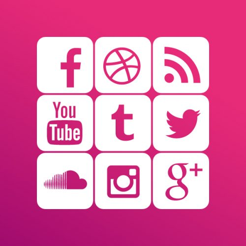 Social-Media-Icon3