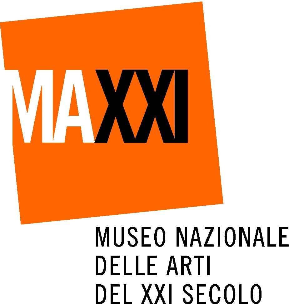 Maxxi_logo
